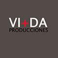 logo VI+DA